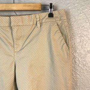 Tommy Hilfiger Hampton Stretch Slim Chino Pants 10